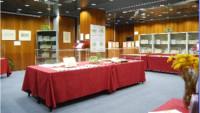 La Biblioteca del Instituto Nacional de Estadística (INE) ostenta, desde sus orígenes, una doble condición que la hace diferente de otras bibliotecas. Por un lado, es un centro bibliográfico de referencia...