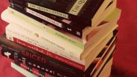 DILVE (Distribuidor de información del libro español en venta) es una iniciativa de la Federación del Gremio de Editores de España y de la Fundación Germán Sánchez Ruipérez, con el apoyo de CEDRO...