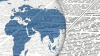 Odilo, firma especializada en contenidos digitales y soluciones de archivo y bibliotecas, ha obtenido recientemente 1,3 millones de euros en una ronda de financiación liderada por Inveready y complementada con financiación...